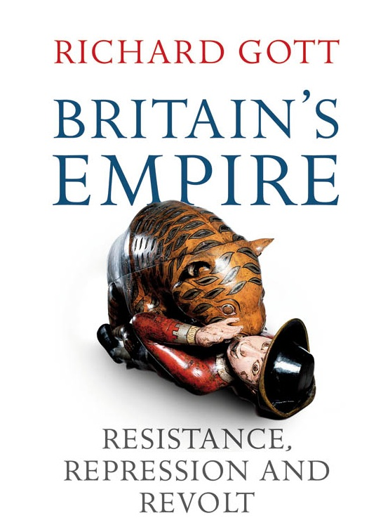 Britains_Empire