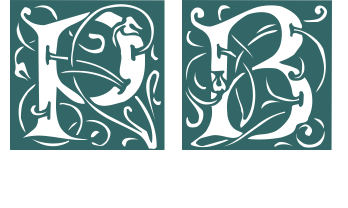 Pefect Books